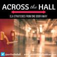 Across the Hall show