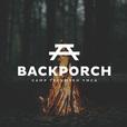 The Back Porch show