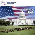 Beltway Beef show