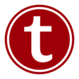 TouringPlans Podcast show