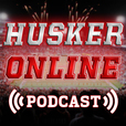 HuskerOnline Podcast show