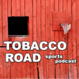 Tobacco Road Sports Podcast show