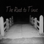 The Road to Tinue Podcast show
