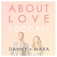 About Love Podcast show
