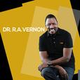 Dr. R.A. Vernon  show