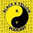 Black & Yellow show