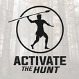 Activate The Hunt with Collin Cottrell show