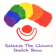 Release The Clowns show