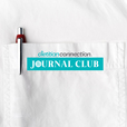 DC Journal Club Podcast| Nutrition | Dietetics | Clinical | Dietitian | Food | Science | Health show