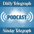 Daily Telegraph News & Politics show