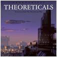 Theoreticals show