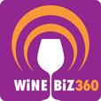 Wine Biz 360 show