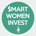 Smart Women Invest show