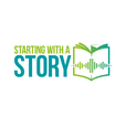 Starting With A Story show