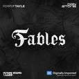 FSOE Fables Podcast show