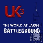Battleground Season 2 show