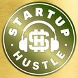 Startup Hustle XYZ show