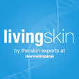 Living Skin by Dermalogica show