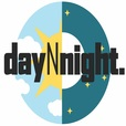 dayNnight Podcast show