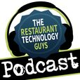 The Restaurant Technology Guys Podcast brought to you by Custom Business Solutions show