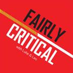 Fairly Critical show