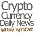 Cryptocurrency News Today - Daily Crypto News show