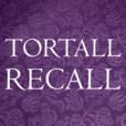 Tortall Recall show