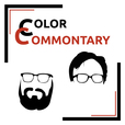 Color Commontary show