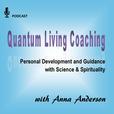 Quantum Living show