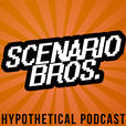Scenario Brothers show