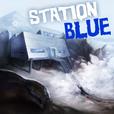 Station Blue show