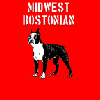 Midwest Bostonian show