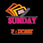 Sunday Basket Paper Organization Podcast | Paper management | Productivity | Professional Organizer Lisa Woodruff show