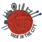 Yarn in the City show
