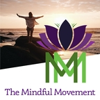 The Mindful Movement Podcast and Community show