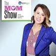 The Mom Show show