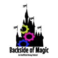 Backside of Magic: Tips and Tricks For Your Walt Disney World Vacation show