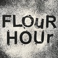 Flour Hour Baking Podcast show