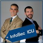 InfoSec ICU show