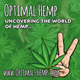 Optimal Hemp - Discover the World of Hemp show
