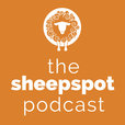 The Sheepspot Podcast show