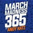 March Madness 365 with Andy Katz show