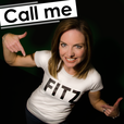 Call Me Fitz: Road to the Winter Games show