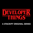 Stackify Developer Things show