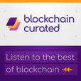 Blockchain Curated - Learn Bitcoin & Cryptocurrency From Investors + Experts show