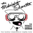 The Midnight Charette show