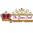 The Queens Supreme Court show
