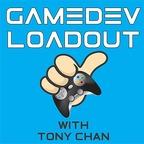 Game Dev Loadout | A Game Developer Podcast show