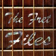 The Fret Files show