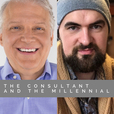 The Consultant and The Millennial show